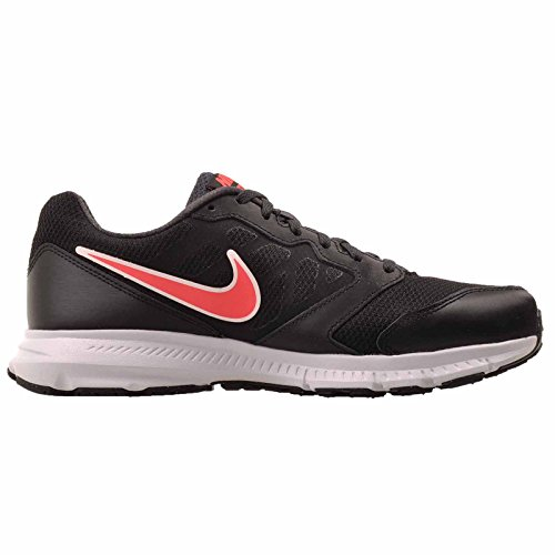 Nike Kvinna Downshifter 6 Gymnastikskor - Svart / Hyper Stans -anthracite (11, Svart / Hyper Punch -anthracite)
