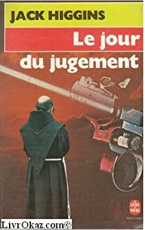 Le jour du jugement par Higgins