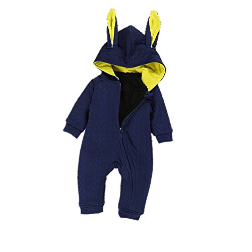 ftsucq-unisex-baby-winter-cotton-rabbit-fleece-romper-jumpsuits-blue-80