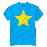 STEVEN UNIVERSE THE MOVIE PLAYERA HOMBRE Rott Wear