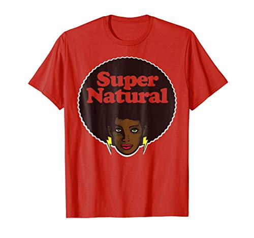 Melanin Shirt Black History Month Melanated and Educated Women T-Shirt Melanin
