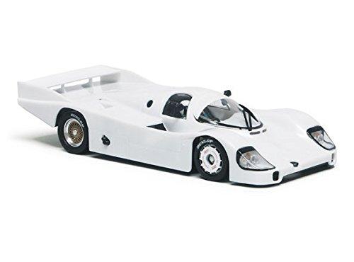 Slot.it CA02za Weiß Kit Porsche 956 C LH
