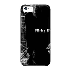 meilz aiai[FUA8510vWdY]premium Phone Cases For iphone 4/4s/ Wall Black Cases Coversmeilz aiai