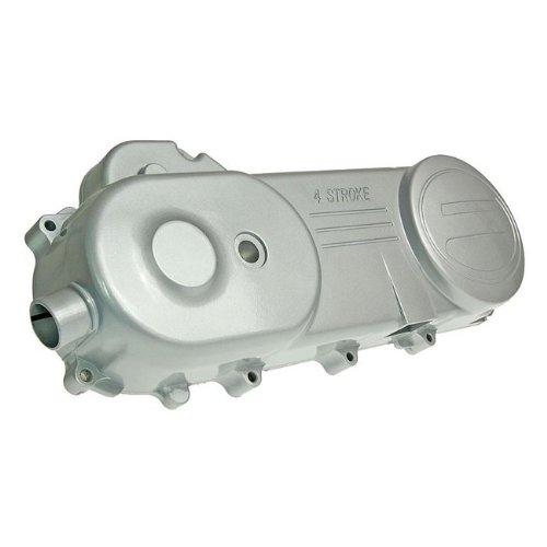 variomatik Lid GY6, 12/13, V-Belt 788 mm Silver V-Belt 788mm Silver UNKNOWN