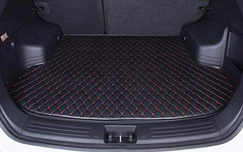 New Protective Rear Trunk Mat 1PC for Mercedes Benz for sale  Delivered anywhere in USA