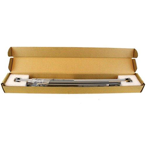 NEW Dell PowerEdge C6100 C6105 King Slide 2U Server Rail Kit Rack - Y3DX1