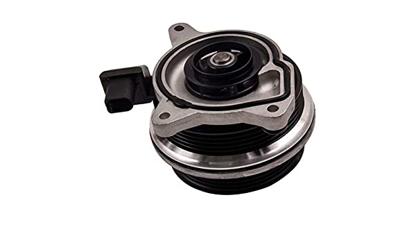 Amazon.com: Bernard Bertha Water Pump For VW Beetle Scirocco For Jetta Touran Tiguan For Skoda Fabia For Seat Ibiza 03C121004L 03C121004J 03C121004JX: ...