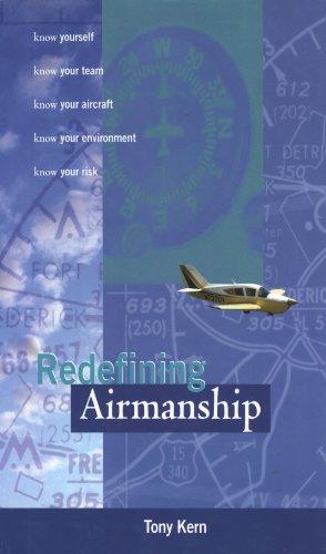 Redefining Airmanship Pdf