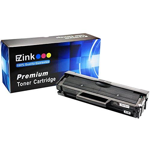 e-z-ink-tm-compatible-toner-cartridge-replacement-for-samsung-111s-111l-mlt-d111s-mlt-d111l-1-black-
