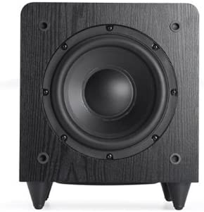 Sunfire SDS-12 - Subwoofer