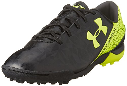 Under Armour Men's SpeedForm Flash Turf Soccer Shoe (Medium / 8 D(M) US)