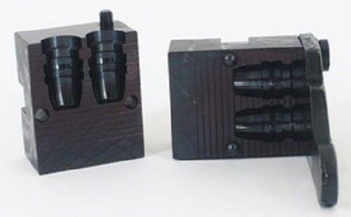 Lyman Bullet Molds - 3