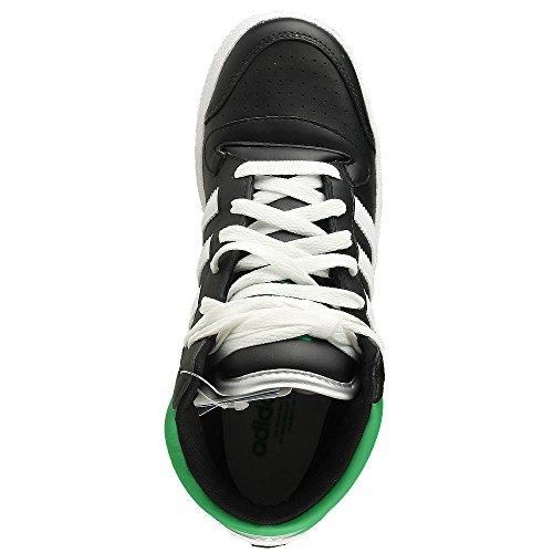37 5 Top Enfant Ten Chaussures Adidas J Hi Tg YqFTwz