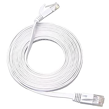 Ethernet Cable Product