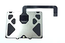 ITTECC Trackpad Touchpad For MacBook Pro 15\