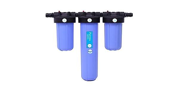 Filtro de aire adecuado para Stihl ts 460 ts460 Air Filter