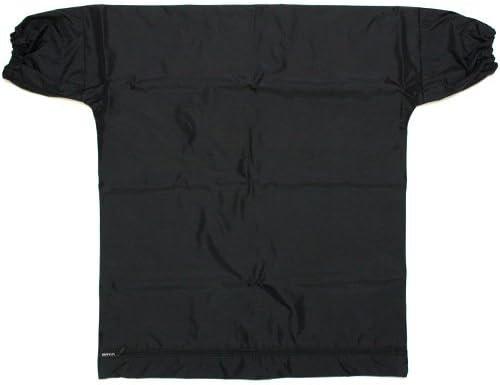 Large Matin Portable Darkroom Film Changing Bag