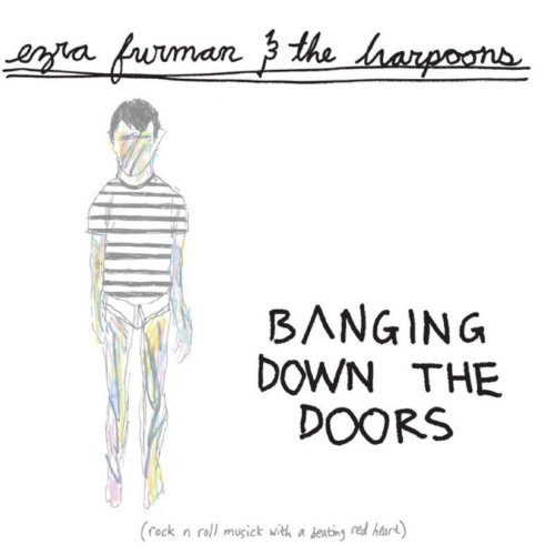Banging Down the Doors