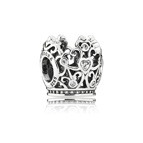 Pandora Limited Disney Princes