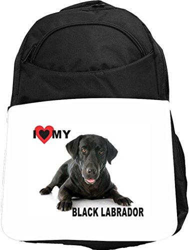 I Pack My Bags - 9