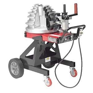 Gardner bender b2000 cyclone electric powered conduit for Gardner plumbing