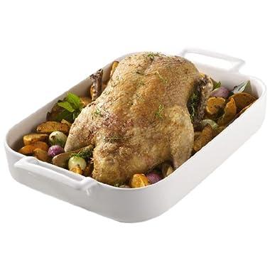 Revol Belle Cuisine BC0243-1 6.6 Quart Roasting Dish