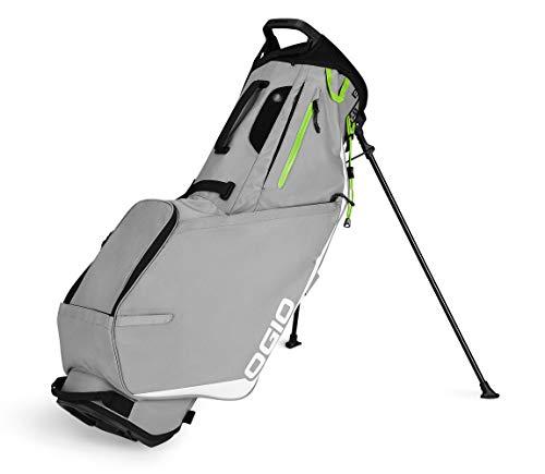 Golf Stand Bag,