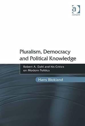 Monolithic and Pluralistic Societies Essay Sample