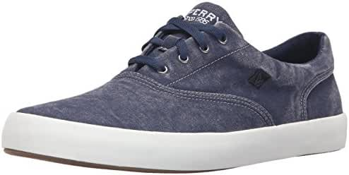 Sperry Top-Sider Men's Wahoo CVO Fashion Sneaker
