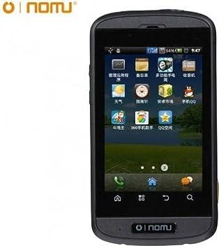 Oinom LMV8 3.5-inch MTK6515M 1GHz Waterproof IP67 Smartphone ...