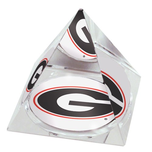 - NCAA University of Georgia Power G in a 2