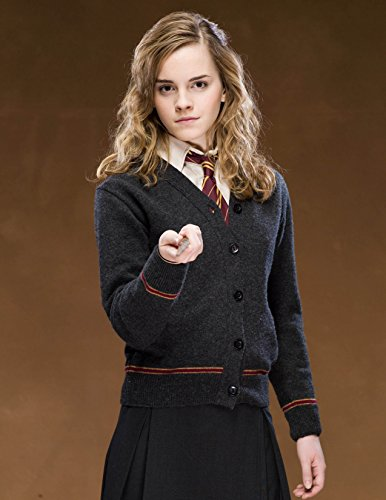 Emma Watson Poster Harry Potter #3