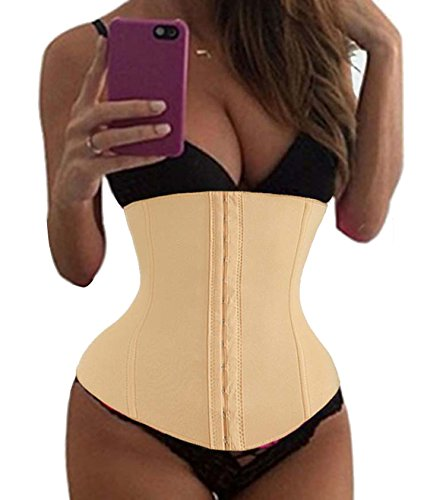 Ursexyly Trainer Cincher Abdominal Exercise product image
