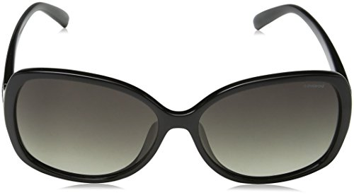 F S Negro Shiny Grey 5011 Sunglasses Black PLD qt7xE88