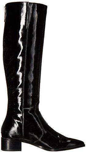 pour Onyx Dolce Boot Fashion Patent Vita femme Stella Morey vxBqFwUfP