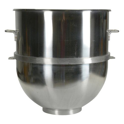 HOBART Mixing Bowl For use on 140 qt Mixers S-88908-2
