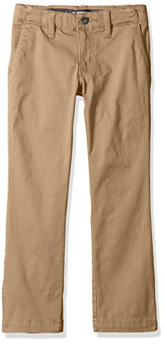 Regular Chinos - 5