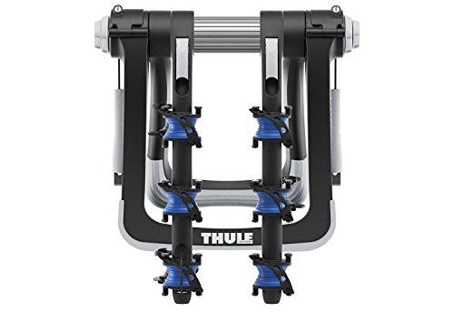 Thule Raceway Pro 3-Bike Strap Rack