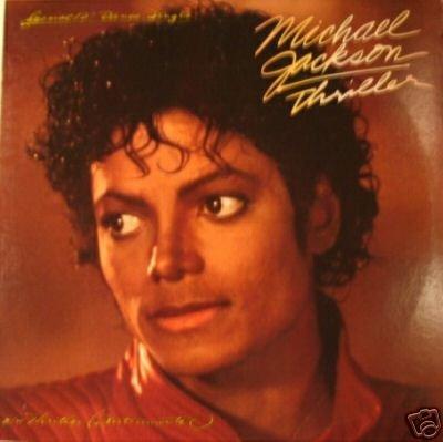 Thriller by Epic