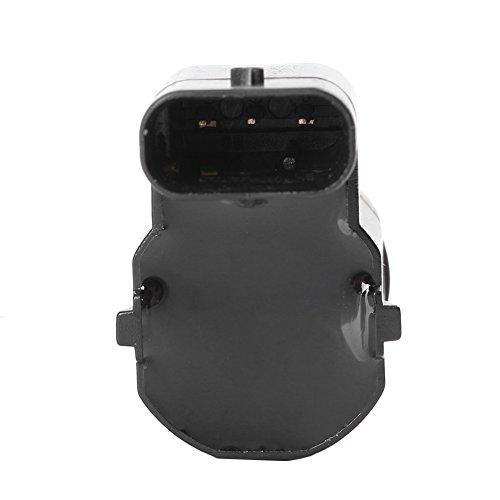 Timmart Car Parking Sensor Reverse Sensor for BMW E70E70N E71 E72 E83N by Timmart (Image #4)