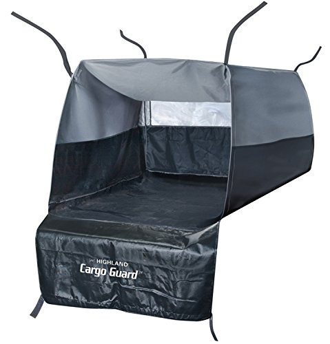 Highland 1043500 Cargo Guard Protector product image