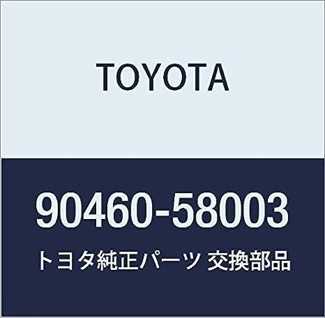 Left Genuine Hyundai 56151-34090-EH Horn Button