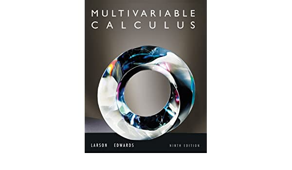 Bundle: calculus multivariable, 9th + student solutions manual.