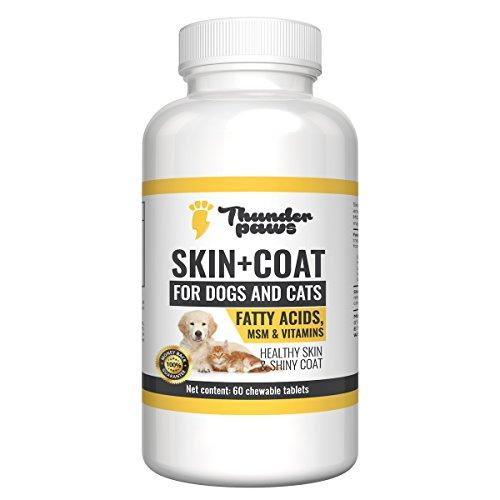 with Vitamins & Supplements design