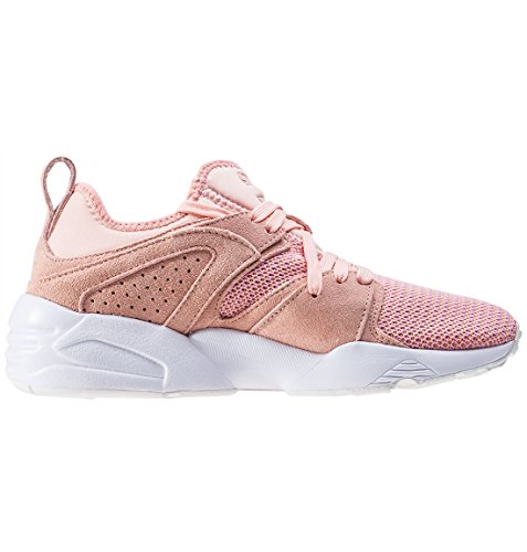Puma Blaze of Glory Soft Pink 36412803, Basket