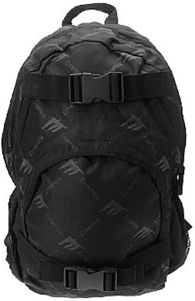 Emerica Mens Backpack