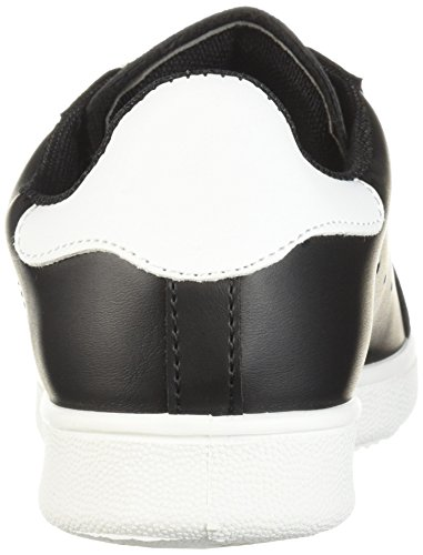 Sneaker Da Donna Nera / Bianca