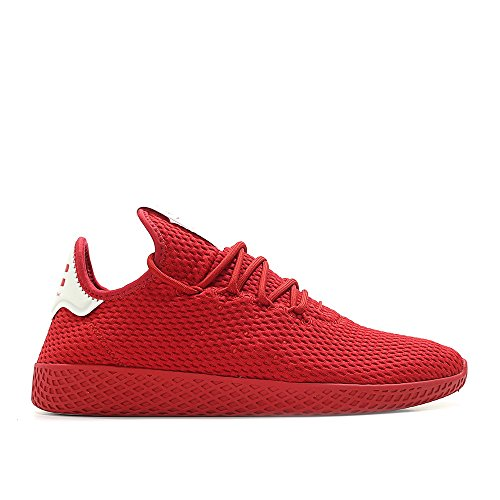 34f678f13f75b Mens adidas Pharrell Williams Tennis HU Athletic Shoe (Mens 10.5 ...