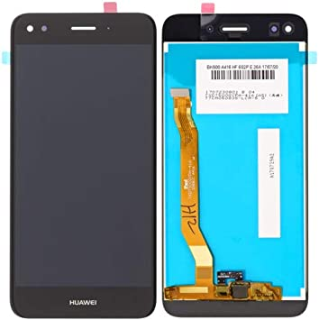 Original para Huawei P9 Lite Mini Pantalla LCD Pantalla táctil ...