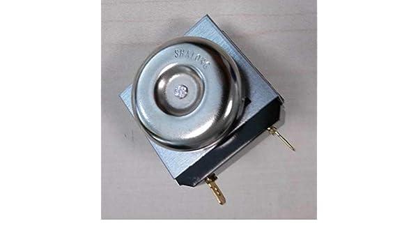 Ariete temporizador SL-30/30B/30B1 SL30 E210866 freidora ...